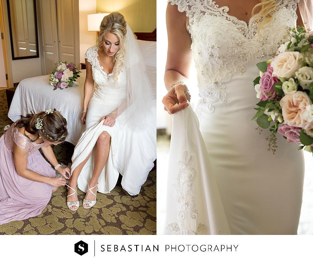 Sebastian Photography_Saint Clements Castle Wedding_CT Wedding Photographer__7016.jpg