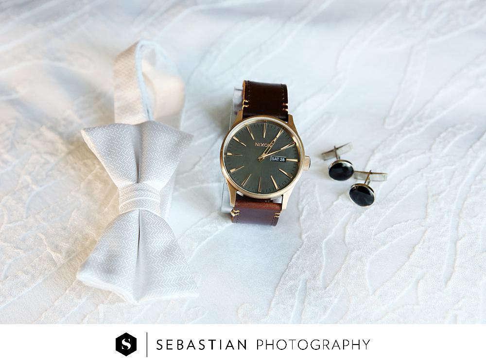 Sebastian Photography_Saint Clements Castle Wedding_CT Wedding Photographer__7020.jpg