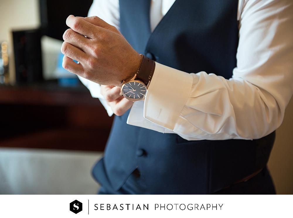 Sebastian Photography_Saint Clements Castle Wedding_CT Wedding Photographer__7021.jpg