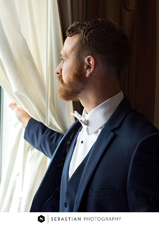 Sebastian Photography_Saint Clements Castle Wedding_CT Wedding Photographer__7022.jpg
