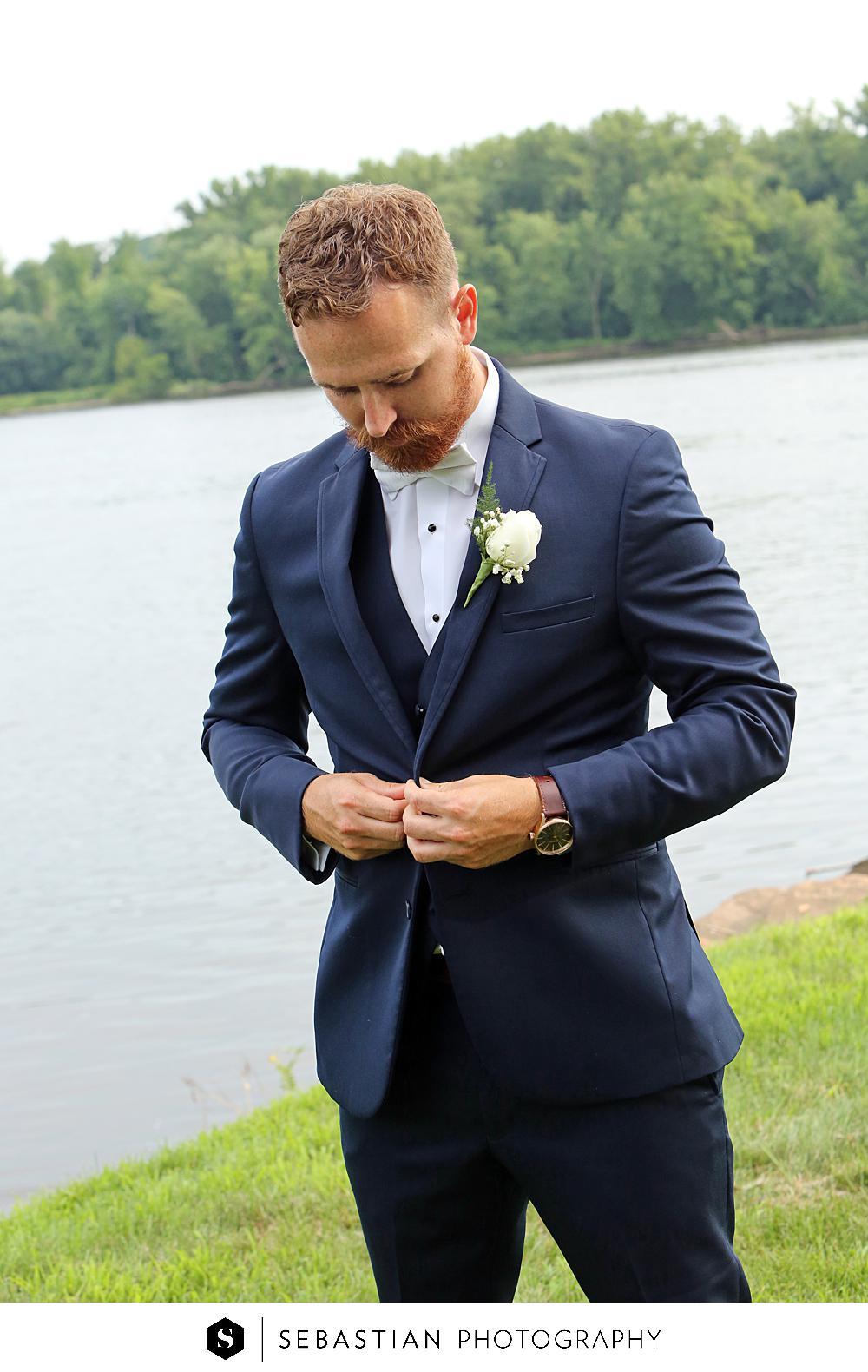 Sebastian Photography_Saint Clements Castle Wedding_CT Wedding Photographer__7026.jpg