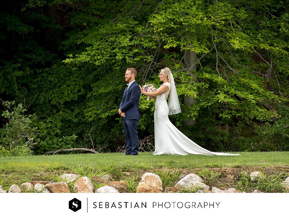 Sebastian Photography_Saint Clements Castle Wedding_CT Wedding Photographer__7030.jpg