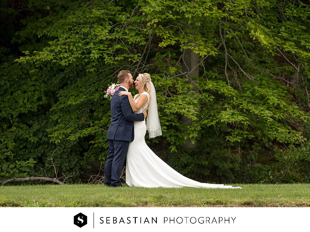 Sebastian Photography_Saint Clements Castle Wedding_CT Wedding Photographer__7032.jpg