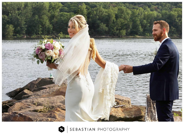 Sebastian Photography_Saint Clements Castle Wedding_CT Wedding Photographer__7034.jpg