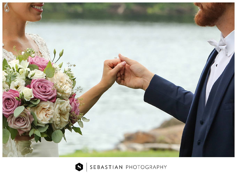 Sebastian Photography_Saint Clements Castle Wedding_CT Wedding Photographer__7037.jpg
