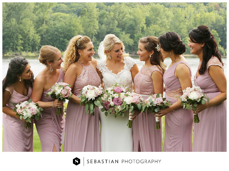 Sebastian Photography_Saint Clements Castle Wedding_CT Wedding Photographer__7041.jpg