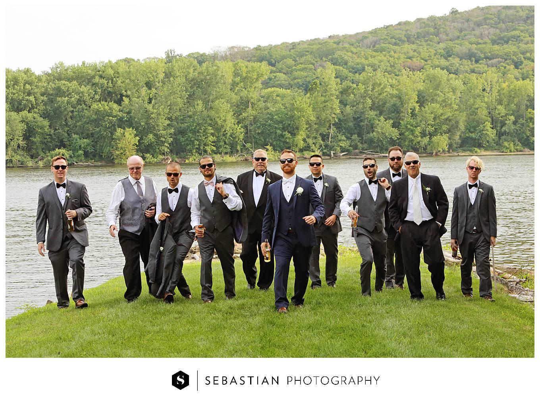 Sebastian Photography_Saint Clements Castle Wedding_CT Wedding Photographer__7042.jpg