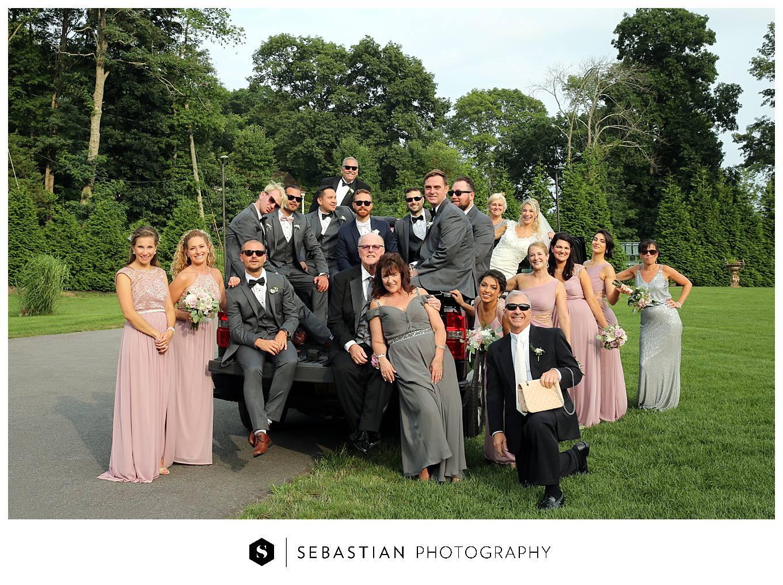 Sebastian Photography_Saint Clements Castle Wedding_CT Wedding Photographer__7044.jpg