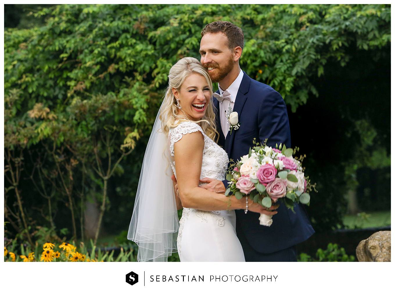 Sebastian Photography_Saint Clements Castle Wedding_CT Wedding Photographer__7046.jpg
