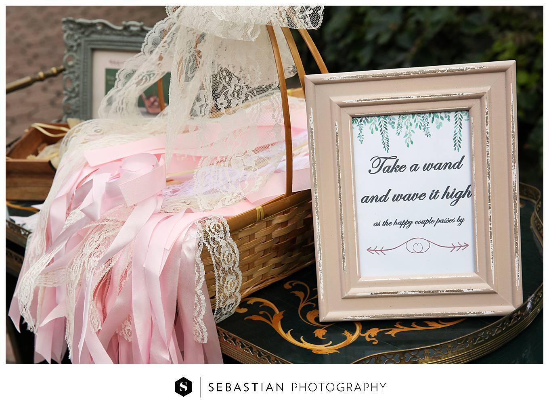 Sebastian Photography_Saint Clements Castle Wedding_CT Wedding Photographer__7049.jpg