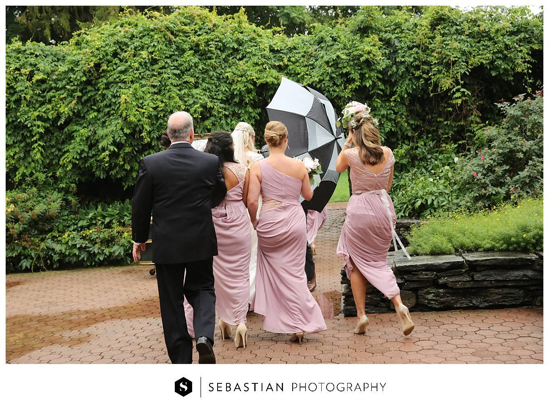 Sebastian Photography_Saint Clements Castle Wedding_CT Wedding Photographer__7052.jpg