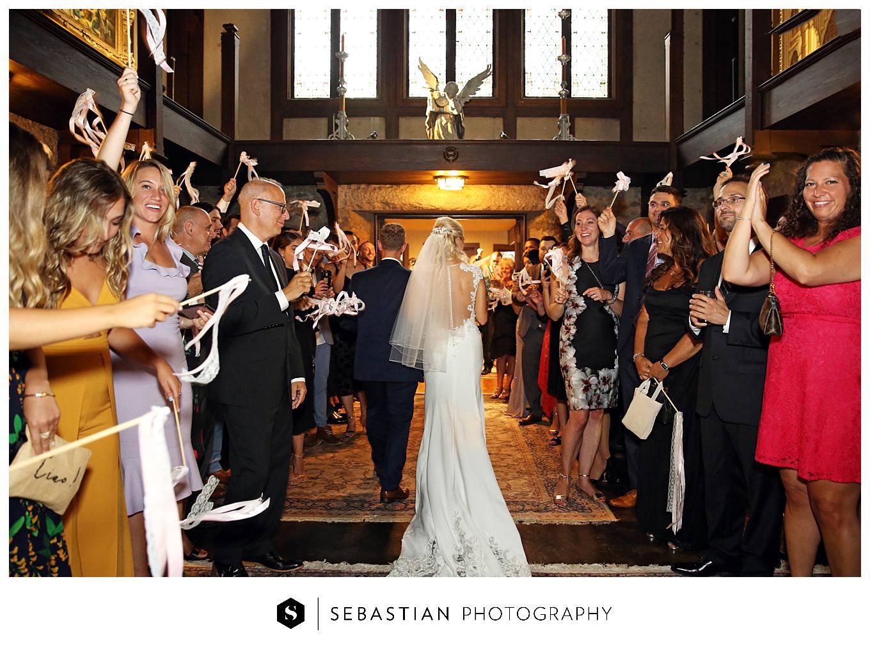 Sebastian Photography_Saint Clements Castle Wedding_CT Wedding Photographer__7060.jpg