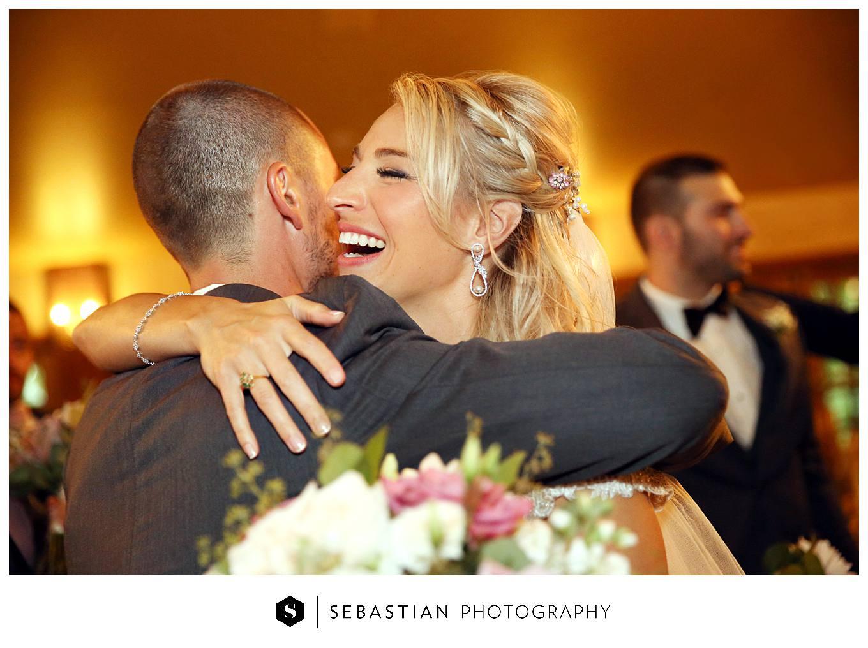 Sebastian Photography_Saint Clements Castle Wedding_CT Wedding Photographer__7062.jpg