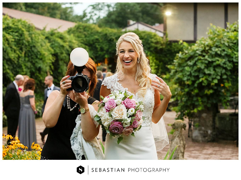 Sebastian Photography_Saint Clements Castle Wedding_CT Wedding Photographer__7064.jpg