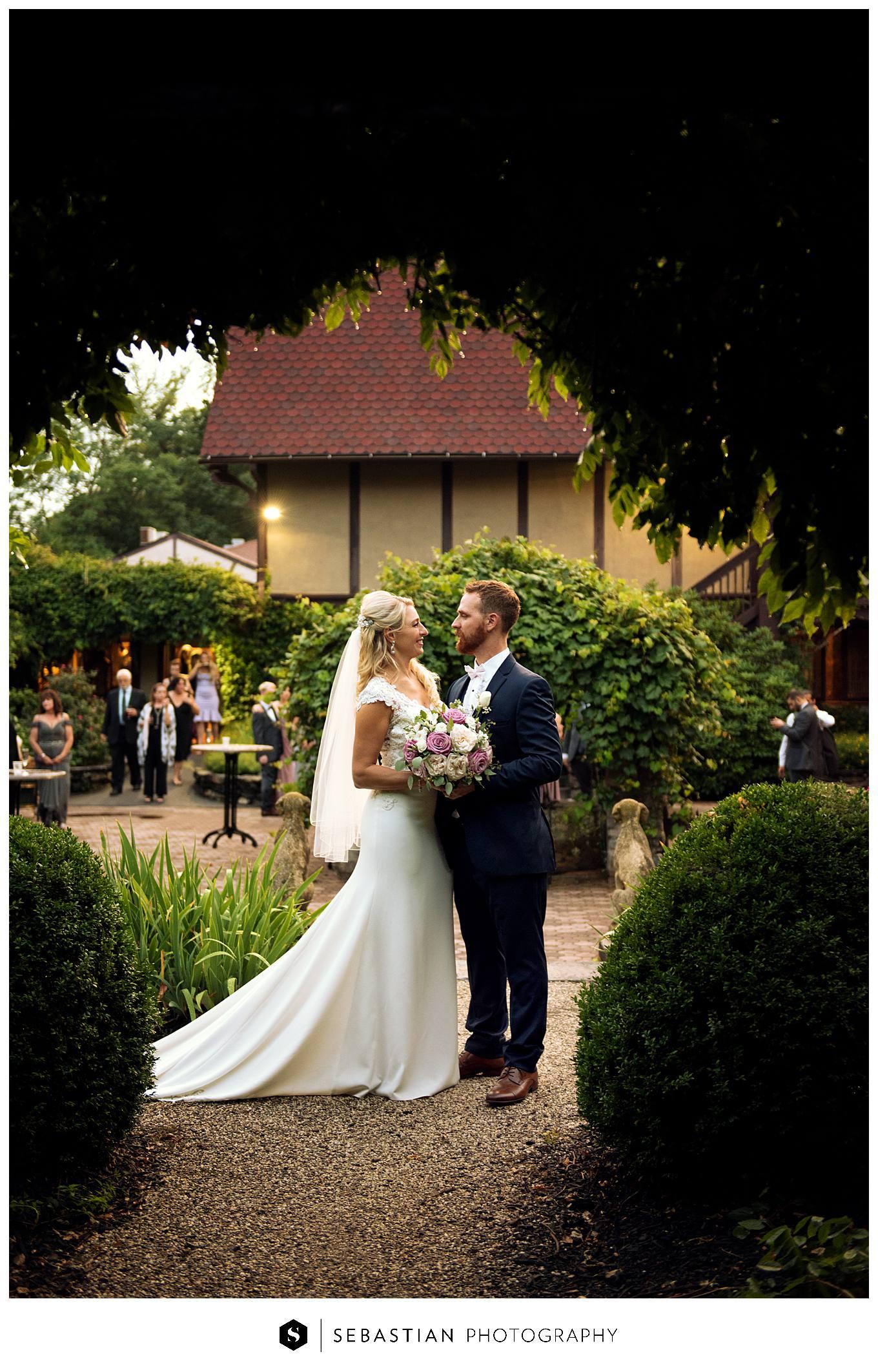 Sebastian Photography_Saint Clements Castle Wedding_CT Wedding Photographer__7065.jpg
