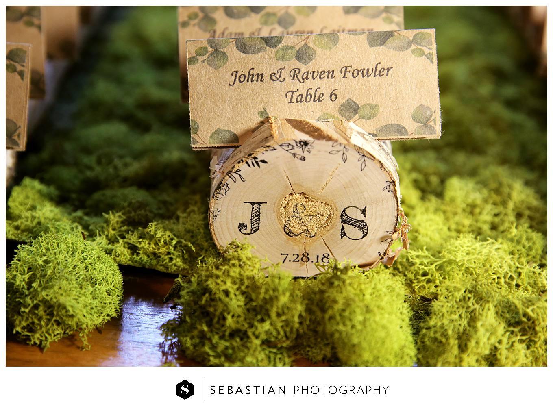 Sebastian Photography_Saint Clements Castle Wedding_CT Wedding Photographer__7071.jpg