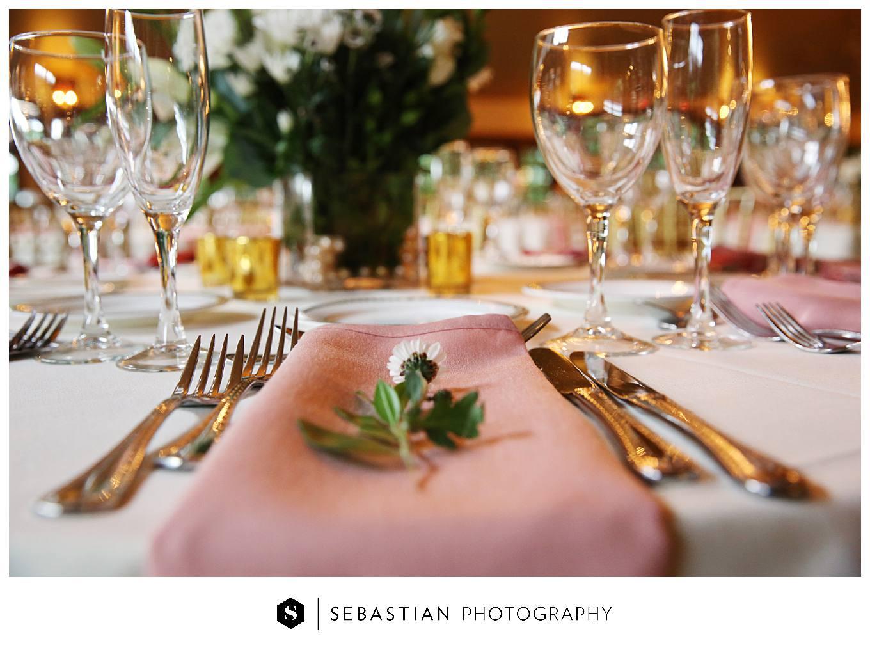 Sebastian Photography_Saint Clements Castle Wedding_CT Wedding Photographer__7072.jpg