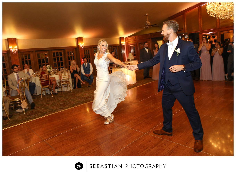 Sebastian Photography_Saint Clements Castle Wedding_CT Wedding Photographer__7075.jpg