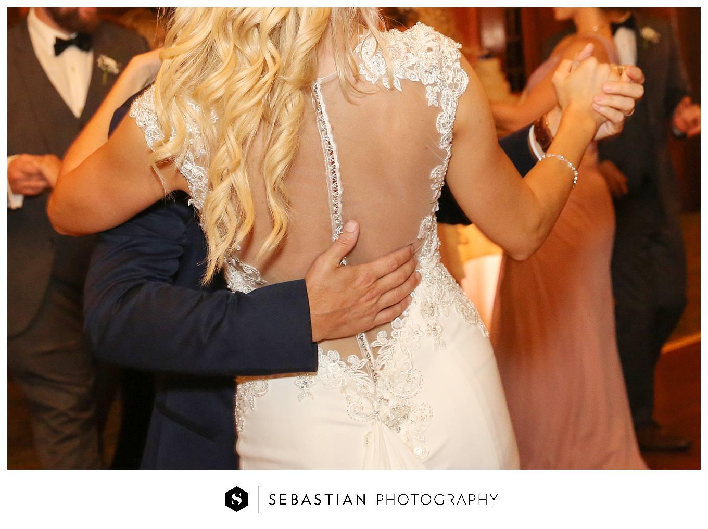 Sebastian Photography_Saint Clements Castle Wedding_CT Wedding Photographer__7076.jpg