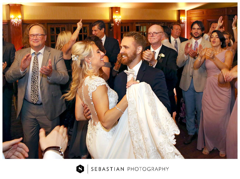 Sebastian Photography_Saint Clements Castle Wedding_CT Wedding Photographer__7077.jpg