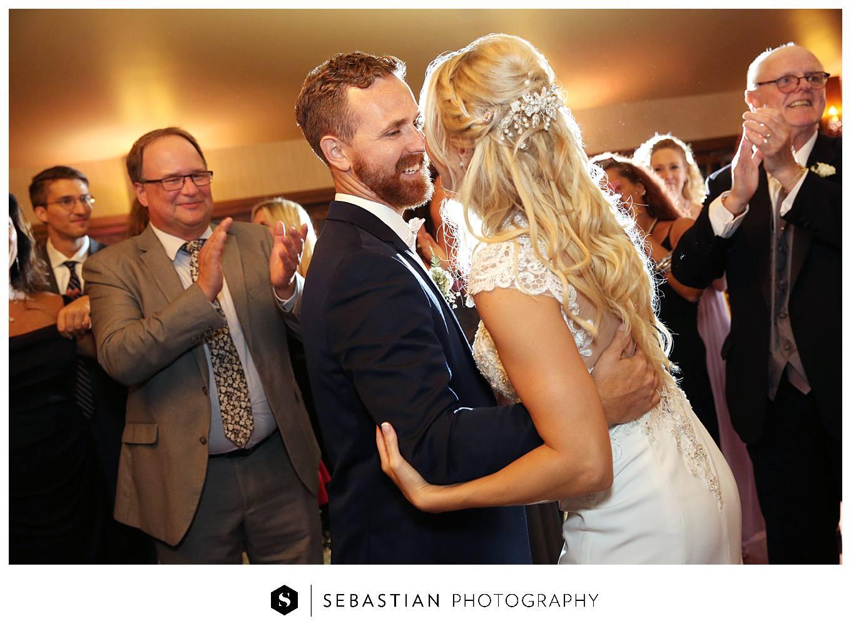 Sebastian Photography_Saint Clements Castle Wedding_CT Wedding Photographer__7078.jpg