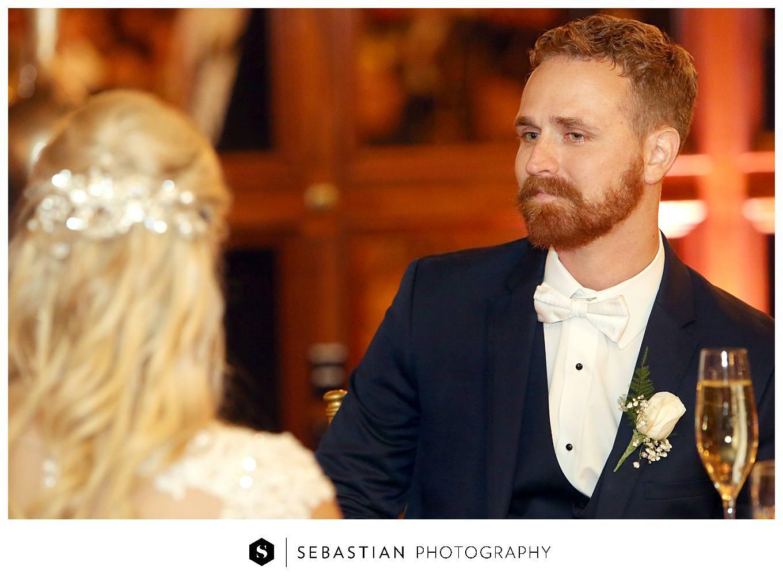 Sebastian Photography_Saint Clements Castle Wedding_CT Wedding Photographer__7082.jpg