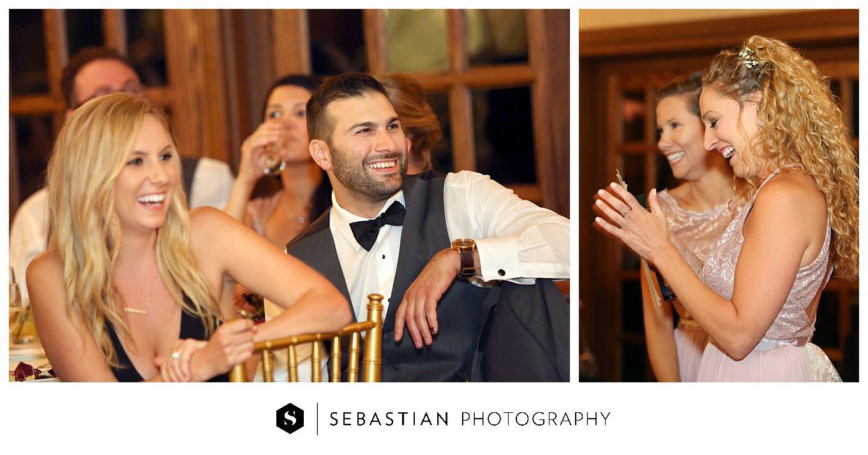 Sebastian Photography_Saint Clements Castle Wedding_CT Wedding Photographer__7083.jpg