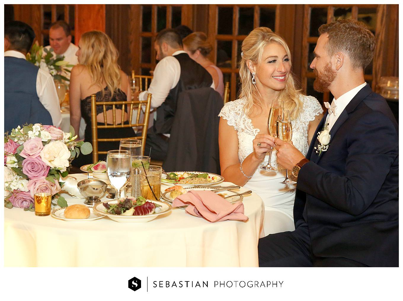 Sebastian Photography_Saint Clements Castle Wedding_CT Wedding Photographer__7084.jpg