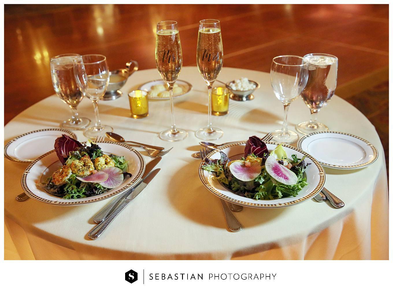 Sebastian Photography_Saint Clements Castle Wedding_CT Wedding Photographer__7085.jpg