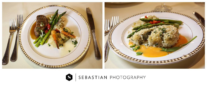 Sebastian Photography_Saint Clements Castle Wedding_CT Wedding Photographer__7086.jpg