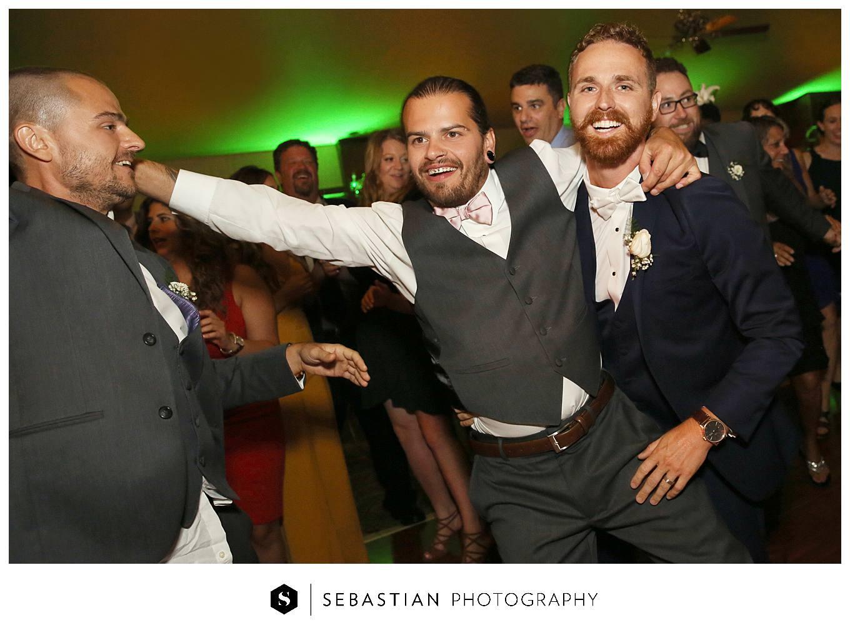 Sebastian Photography_Saint Clements Castle Wedding_CT Wedding Photographer__7090.jpg