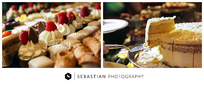 Sebastian Photography_Saint Clements Castle Wedding_CT Wedding Photographer__7093.jpg