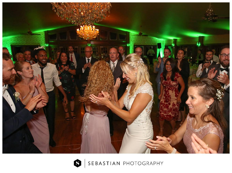 Sebastian Photography_Saint Clements Castle Wedding_CT Wedding Photographer__7092.jpg