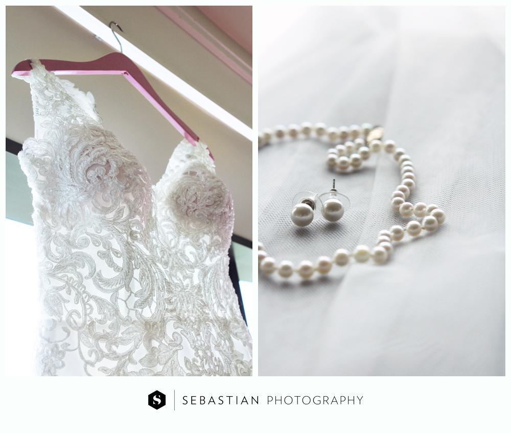 Sebastian Photography_CT Wedding Photographer_Lake of Isle Wedding_10207001.jpg