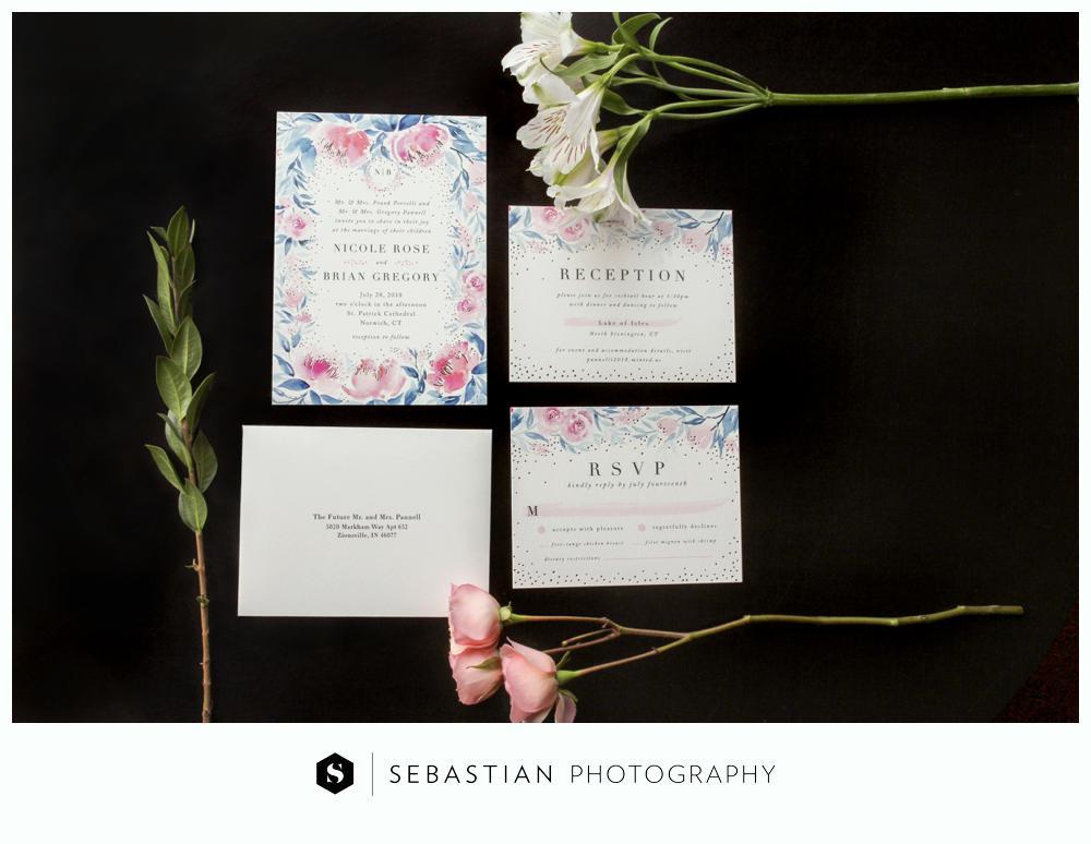 Sebastian Photography_CT Wedding Photographer_Lake of Isle Wedding_10207002.jpg