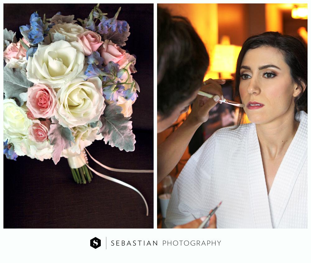 Sebastian Photography_CT Wedding Photographer_Lake of Isle Wedding_10207003.jpg