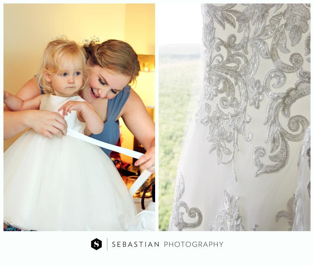 Sebastian Photography_CT Wedding Photographer_Lake of Isle Wedding_10207004.jpg