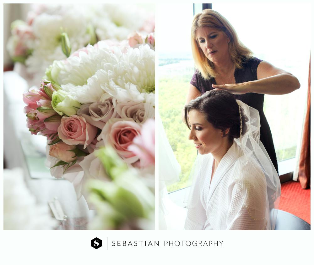 Sebastian Photography_CT Wedding Photographer_Lake of Isle Wedding_10207005.jpg