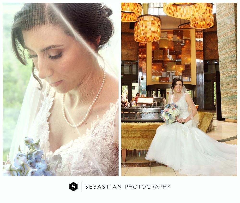 Sebastian Photography_CT Wedding Photographer_Lake of Isle Wedding_10207008.jpg