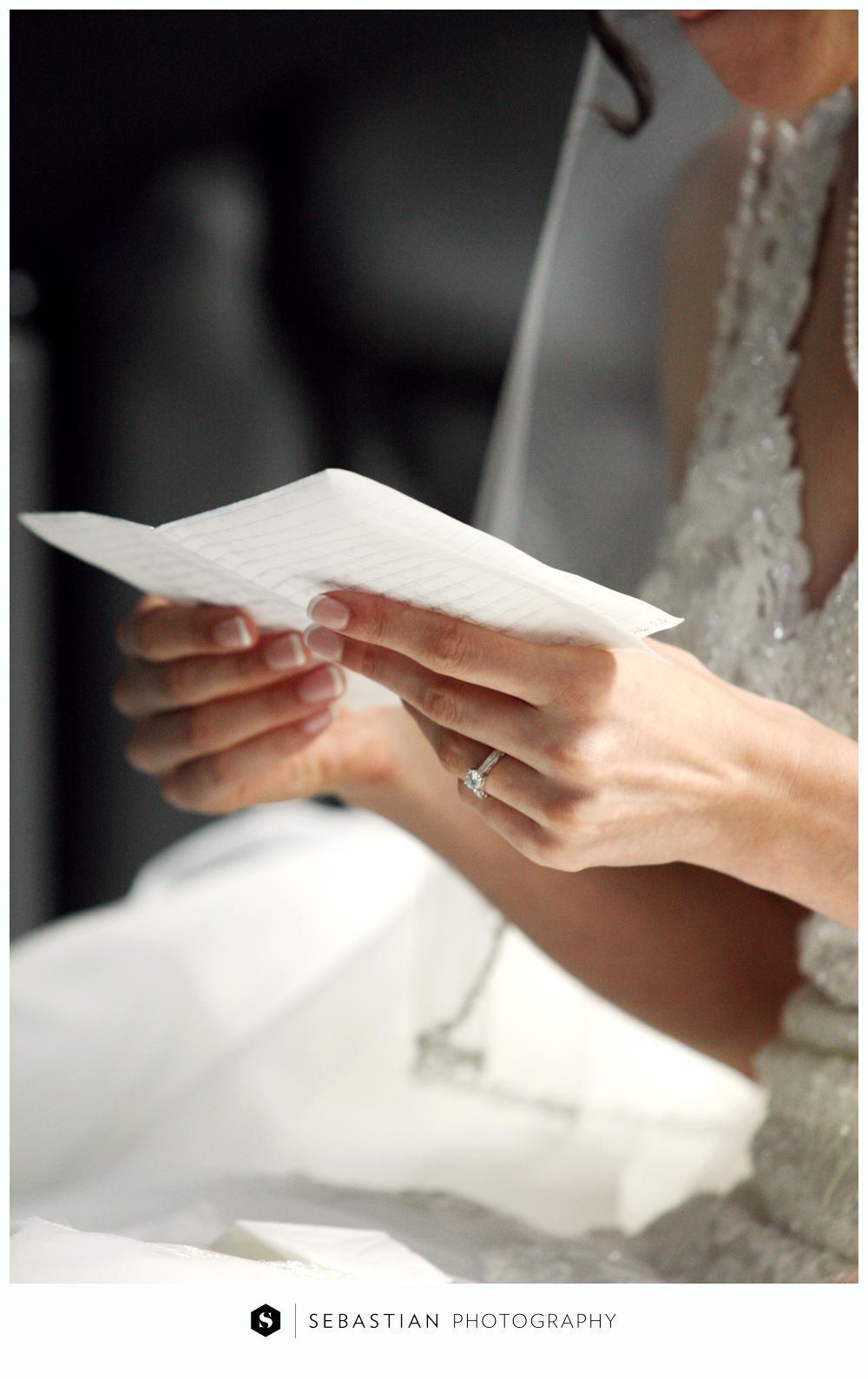 Sebastian Photography_CT Wedding Photographer_Lake of Isle Wedding_10207010.jpg