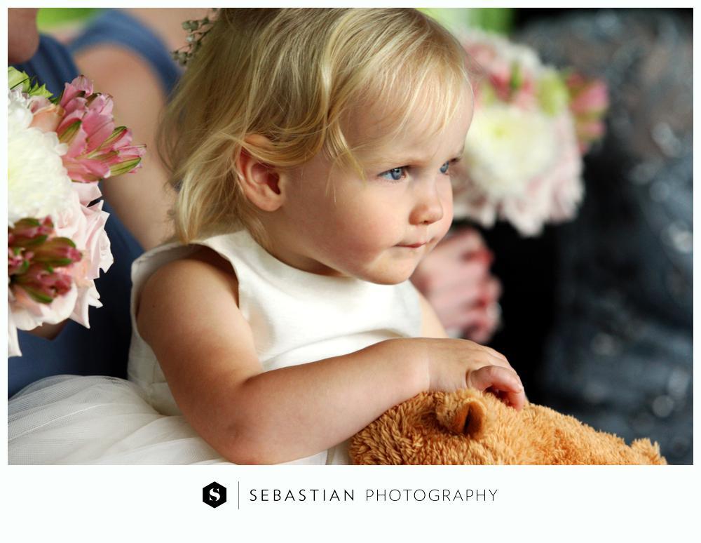 Sebastian Photography_CT Wedding Photographer_Lake of Isle Wedding_10207012.jpg