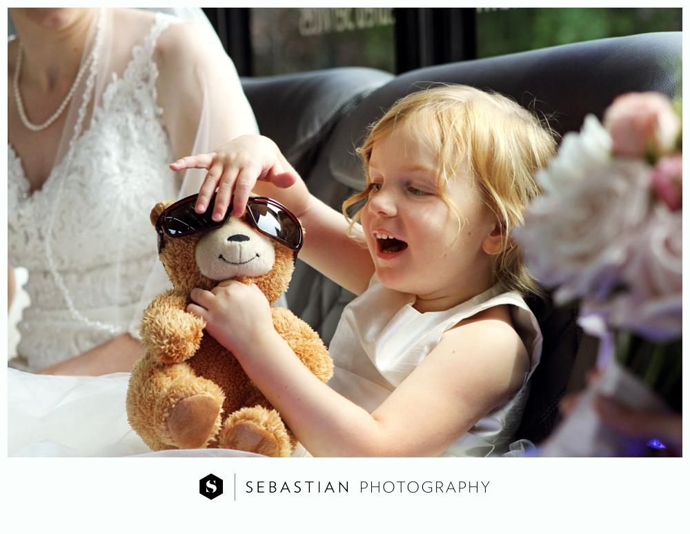 Sebastian Photography_CT Wedding Photographer_Lake of Isle Wedding_10207013.jpg