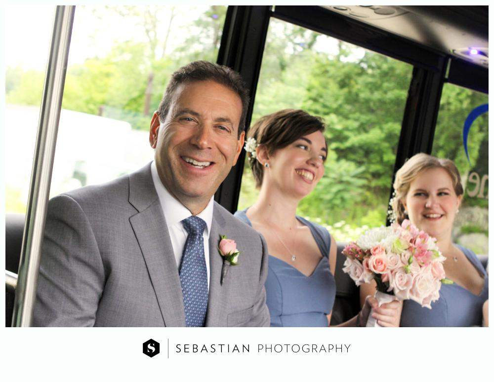 Sebastian Photography_CT Wedding Photographer_Lake of Isle Wedding_10207014.jpg