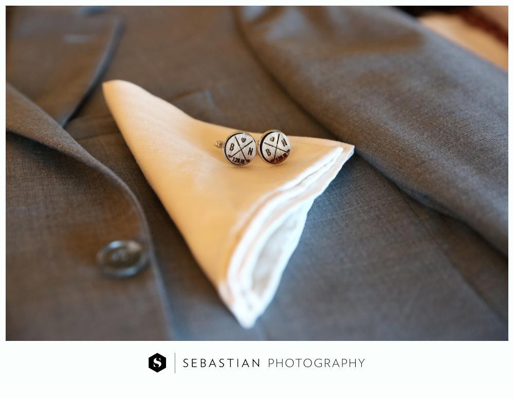 Sebastian Photography_CT Wedding Photographer_Lake of Isle Wedding_10207017.jpg