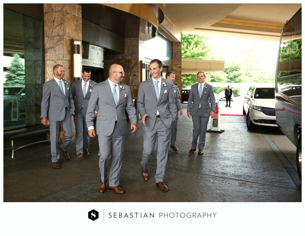 Sebastian Photography_CT Wedding Photographer_Lake of Isle Wedding_10207021.jpg