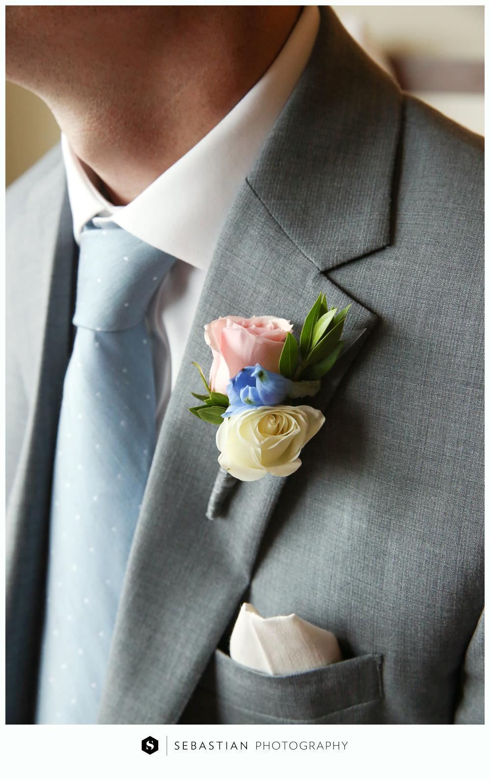 Sebastian Photography_CT Wedding Photographer_Lake of Isle Wedding_10207020.jpg