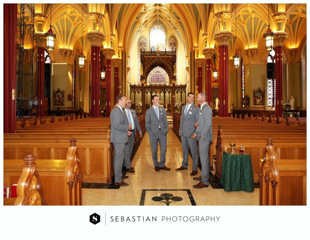 Sebastian Photography_CT Wedding Photographer_Lake of Isle Wedding_10207024.jpg