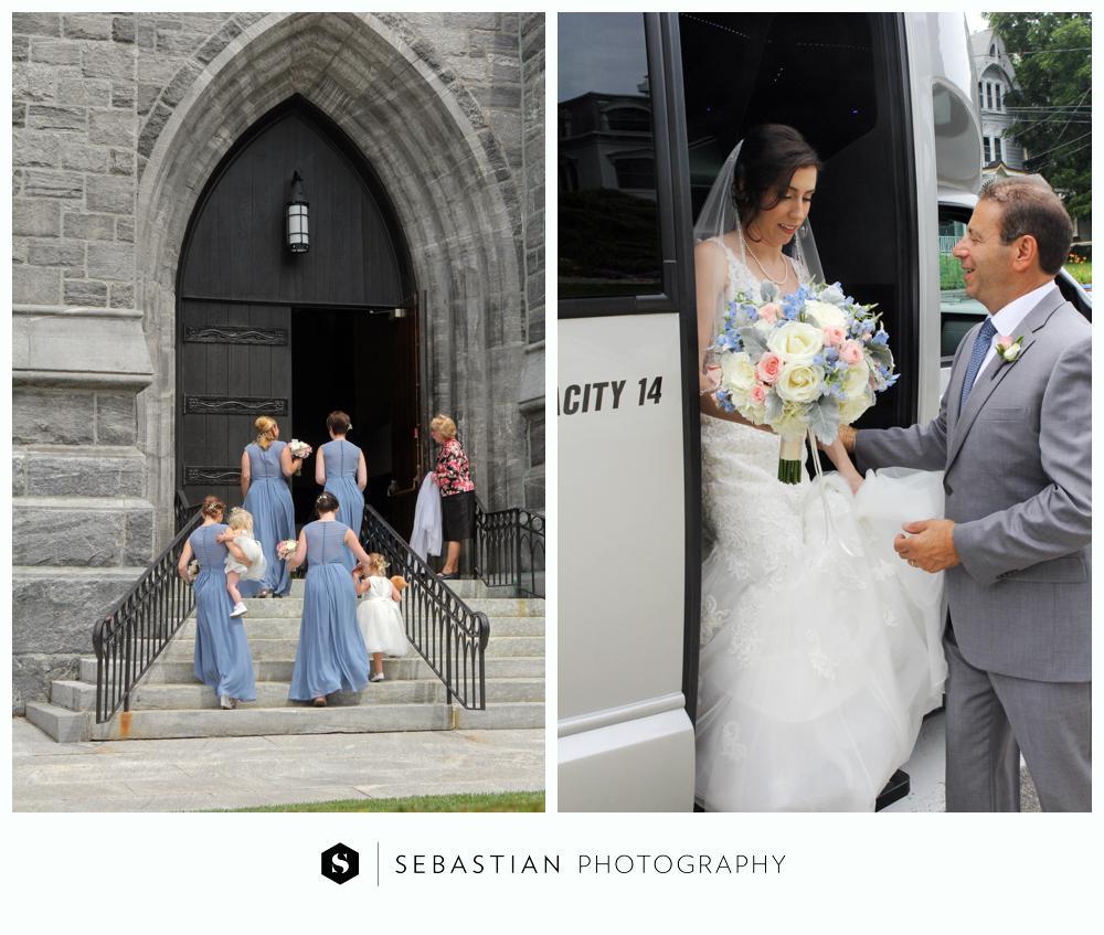 Sebastian Photography_CT Wedding Photographer_Lake of Isle Wedding_10207025.jpg