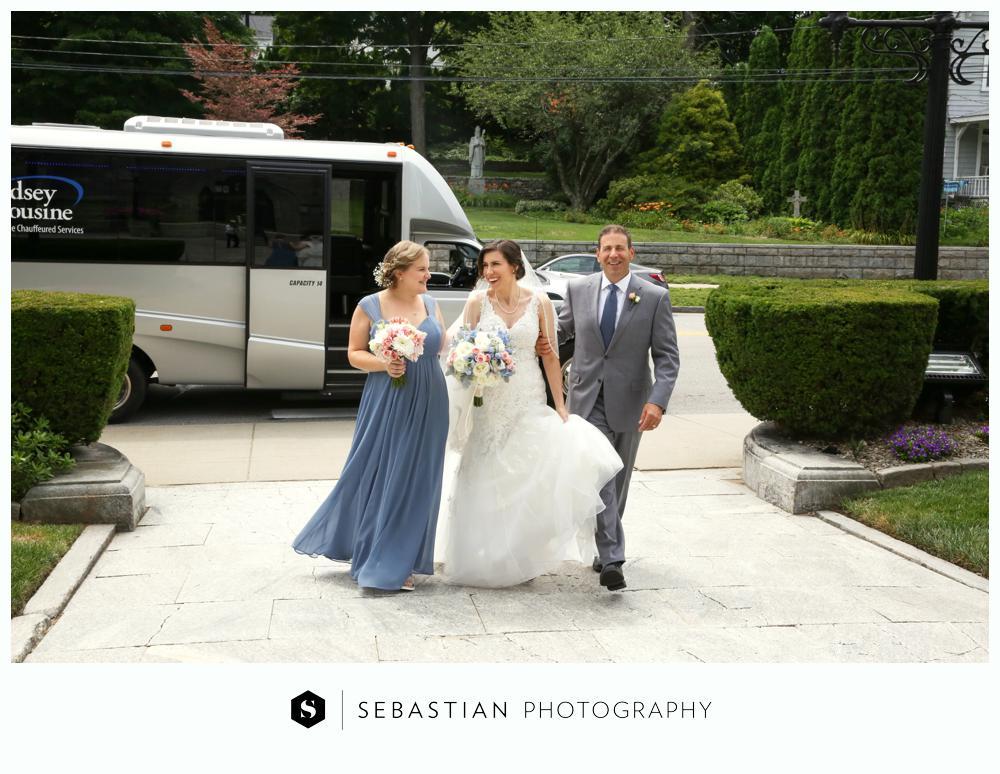 Sebastian Photography_CT Wedding Photographer_Lake of Isle Wedding_10207026.jpg