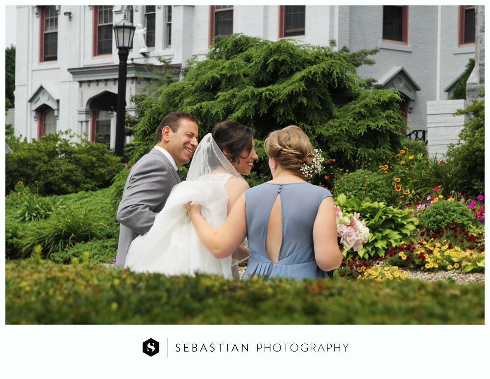 Sebastian Photography_CT Wedding Photographer_Lake of Isle Wedding_10207027.jpg